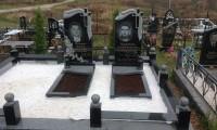 Изготовление памятников Киев